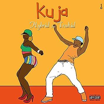 Kuja (feat. Trukid)