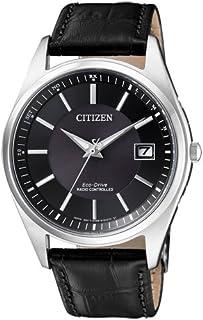 Citizen 男士手表 AS2050-10E