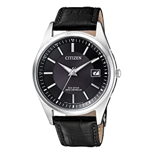 CITIZEN Elegant AS2050-10E
