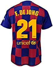 Amazon.es: camiseta barcelona adulto