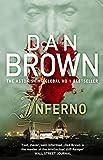 Inferno (2014) (Robert Langdon, Band 4) - Dan Brown