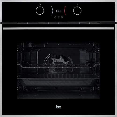 Teka WISH Maestro empotrable horno HLB 840 P 41566014