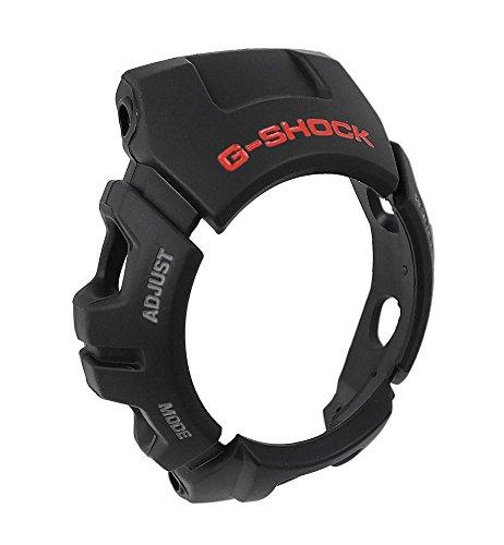Casio G-Shock Bezel G-2900F 10092979