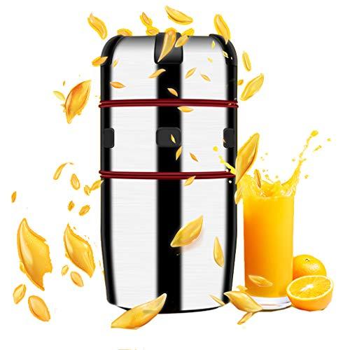 Citron Pressé de Olivenholz 15 Cm Articles en bois articles de ménage idée cadeau