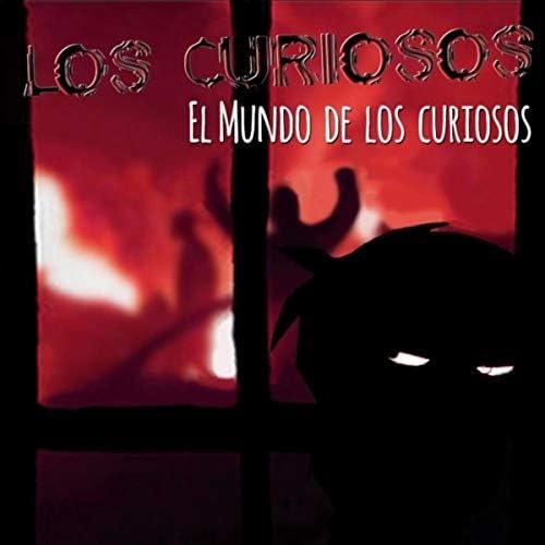 Los Curiosos