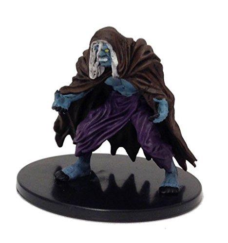 D&D Tyranny of Dragons Single Figure Uncommon Ogre Mage #25