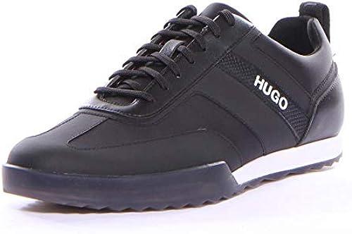 BOSS Hugo Matrix_Lowp_nylt Fashion Herren Schuhe