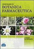 Esercizio di botanica farmaceutica