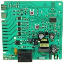 Vestel 32012852 - Módulo de potencia lavavajilla