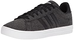Denim Adidas Vegan Skater Shoes