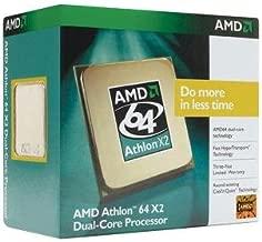 AMD Athlon 64 X2 Dual-Core 3600+ 1.9 GHz Processor