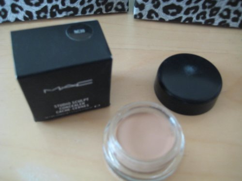 MAC Studio Sculpt Concealer NC30 by M.A.C