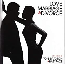 Love Marriage & Divorce