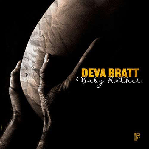 Deva Bratt