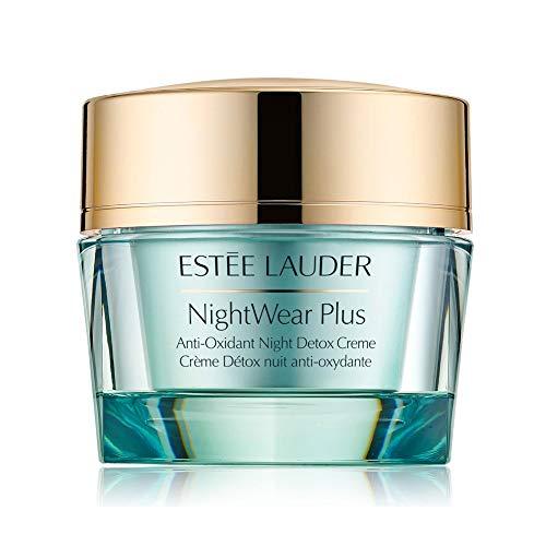 Estée Lauder Nachtcreme Nightwear Plus 50.0 ml, Preis/100 ml: 95.98 EUR