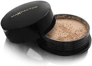 max factor compact powder price