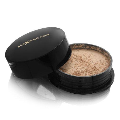 Max Factor Translucent Professional, Maquillaje en polvo...