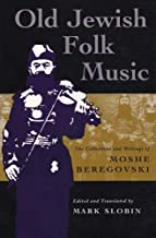 Best folk music in ukraine Reviews