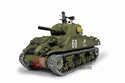 10 Best RC (Remote Control) Tanks Reviewed [2019] | Hobby Help