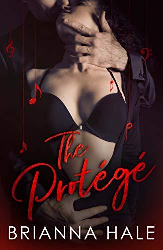 The Protégé: A Guardian/Ward Romance (English Edition)