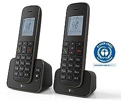 Telekom Sinus A207 DUO