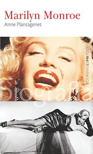 Marilyn Monroe (Biografias)
