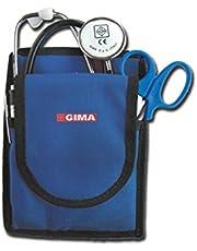 GIMA Holster, plano, bolsa organizadora para operadores de emergencia