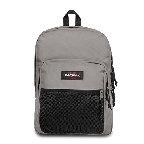 Eastpak Pinnacle Kinderrugzak, 42 cm