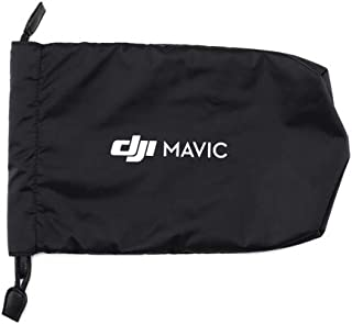 DJI Mavic 2 Aircraft Sleeve for Mavic 2 Zoom, Mavic 2 Pro Storage Bag