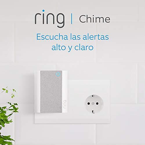 Ring 53-023201
