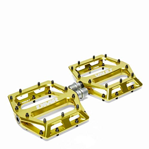 DMR Vault Mountain Bike Pedals