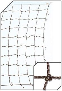 Champro Twisted Volleyball Net