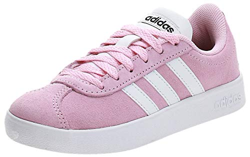 Zapatillas Tenis Niña Adidas Marca adidas