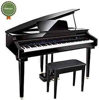 Virgin Musical Instruments Artesia AG-28 Micro Grand Digital Piano