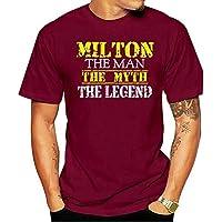 Camiseta 2021 t-shirt cotton para mulher camisa de t