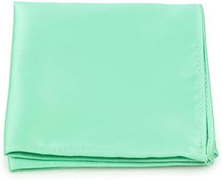 Cheap pocket squares online _image0