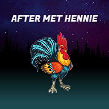 After Met Hennie