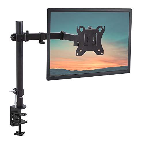 soporte monitor fabricante JUICEUP