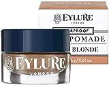 Eylure Tinta Waterproof, Biondo - 1 Prodotto