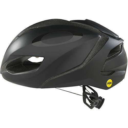 Oakley Casque Vélo Aro5 Blackout