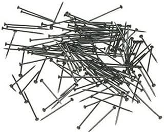Peco SL-14 N Scale Track Nails