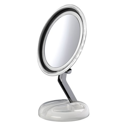 imetec-bellissima-perfection-beauty-station-specch