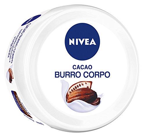 Kakao-Körperbutter 200 ml