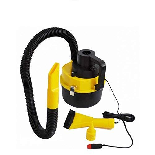 LKK-KK Coche húmedos y secos for aspiradoras de coches de limpieza en seco