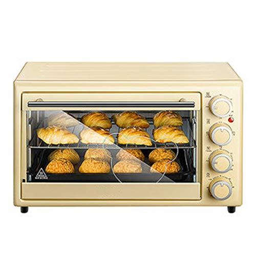 microondas 30 litros con grill fabricante YYH