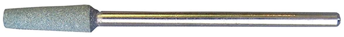 偽物端円周URAWA グリーンポイントラージP2004