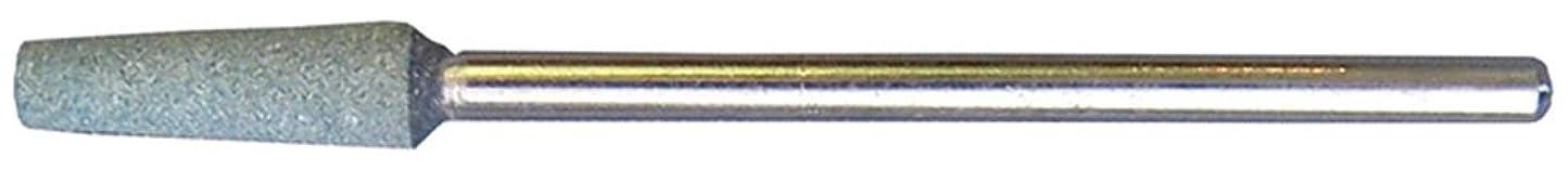 確執エイリアス極めて重要なURAWA グリーンポイントラージP2004