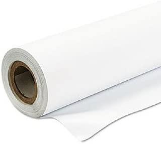 banner paper printer