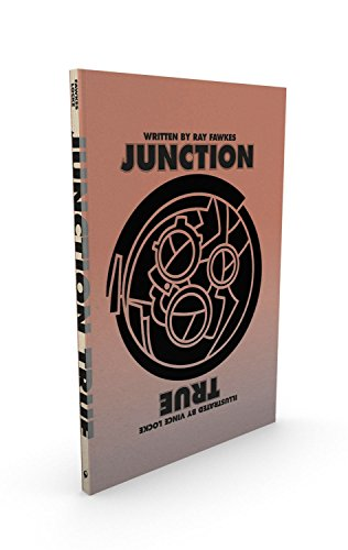 Image of Junction True