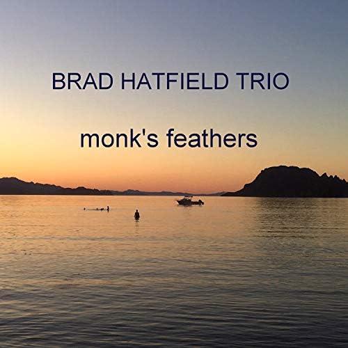 Brad Hatfield Trio
